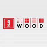 9wood sq160