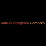 Katecunninghamcompany sq160