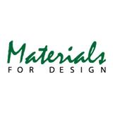 Materialsfordesigninc sq160