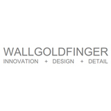 Wallgoldfinger sq160