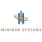 Minibar sq160