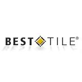 Besttile sq160