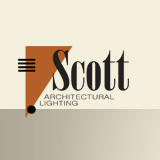 Scottarchlighting