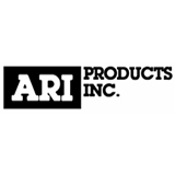 Ariproducts sq160