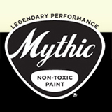 Mythicpaint