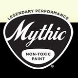 Mythicpaint sq160