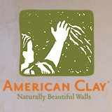 Americanclay
