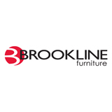 Brooklinefurniture