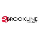 Brooklinefurniture