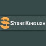 Stonekingusa sq160