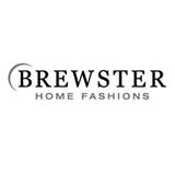 Brewsterwallcovering