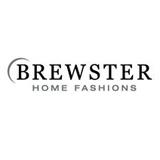 Brewsterwallcovering sq160