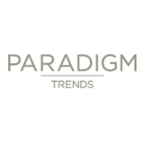Paradigmtrends