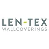 Lentexcorp
