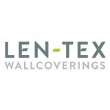 Lentexcorp sq160