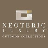 Neoteric luxury sq160