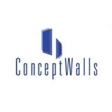 Conceptwalls sq160