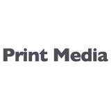 Printmediany sq160