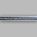 Architecturalspecialtyproducts