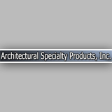 Architecturalspecialtyproducts sq160