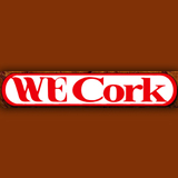 Wecork