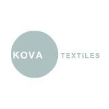 Kovatextiles sq160