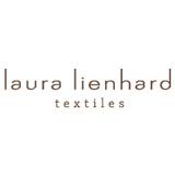 Lauralienhard sq160