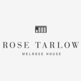 Rosetarlow sq160