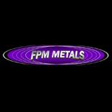 Fpmmetals sq160