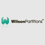 Wilsonpart