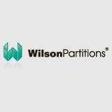 Wilsonpart sq160