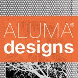 Alumadesigns sq160
