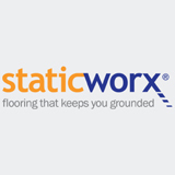 Staticworx sq160