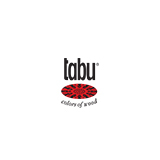 Tabu sq160