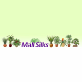 Mallsilks sq160