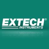 Extech sq160