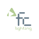 Fclighting sq160