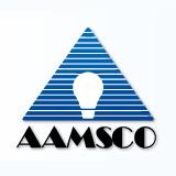 Aamsco sq160