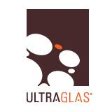 Ultraglas sq160