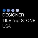 Designertilestone sq160
