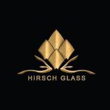 Hirschglasscorp