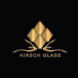 Hirschglasscorp sq160