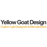 Yellowgoatdesign