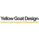 Yellowgoatdesign