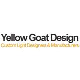 Yellowgoatdesign sq160