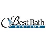Best bath sq160