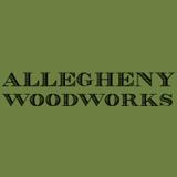 Reclaimedwoods
