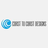 Coasttocoastdesigns sq160