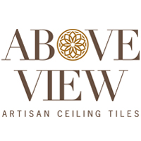 Above view logo new