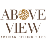 Above view logo new sq160